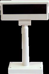 Дисплей покупателя LPOS-II-VFD