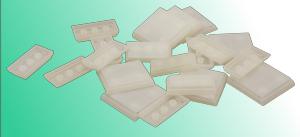 Комплект крышечек