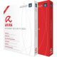 Avira Internet Security 2012