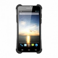 Newland N5000 Symphone
