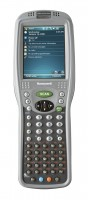 Honeywell Dolphin 9951