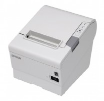 EPSON TM-T88IV DRIVER FOR MAC DOWNLOAD