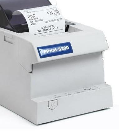 В наушниках по жизни: атол fprint-5200.