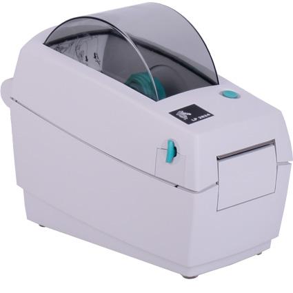 термоэтикетки для принтера lp 2824