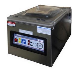 deep 2240 вакуумный упаковщик характеристики