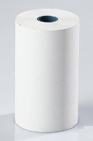 длина чековой ленты в метрах