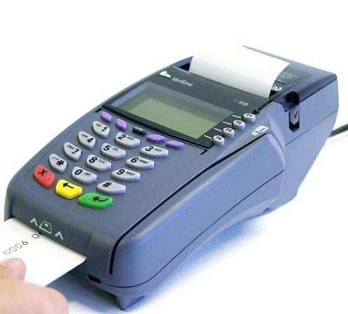 подписка цена машинок для считывания карточек в автобусе пройти лечение специализированной