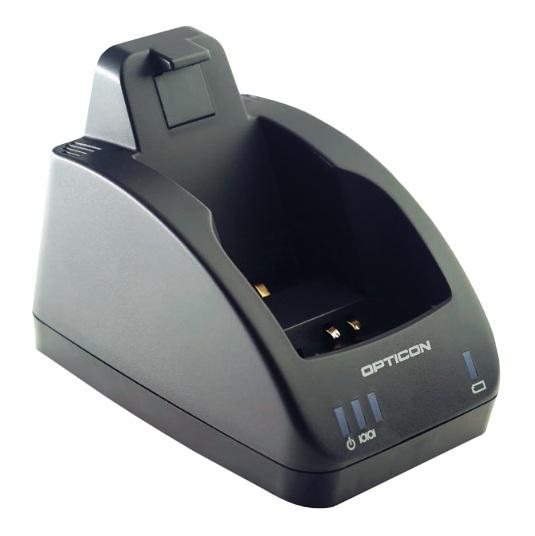 Opticon Oph 1005 руководство - фото 11