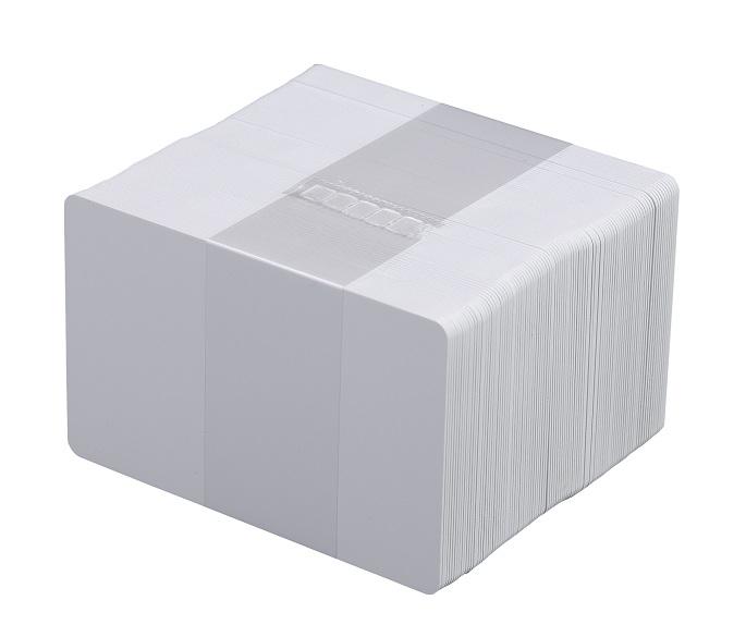 Wholesale em4450 rfid card,em4450,em4450 keyfobs,em4450 wristbands from china suppliers